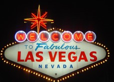 Est-il utile de construire encore des casinos terrestres aux Etats-Unis ? La suite