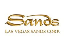 Une étude controversée sur l'avis des habitants de certains états des US sur les jeux de casino en ligne