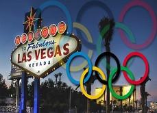 Les casinos du Nevada font un bide avec les paris sportifs sur Rio 2016