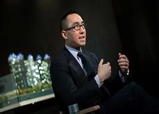 Melco Resorts toujours motivé par un casino au Japon, annonce au moins 10$ milliards d'investissement