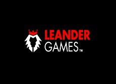 Gypsy Spell : la nouvelle machine à sous de Leander Games dans les bacs