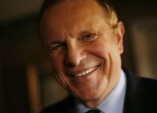Ray Lesniak du New Jersey s'oppose clairement à Adelson et sa lutte anti-gambling en ligne