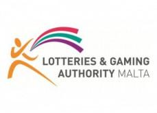 Malte veut être le premier pays à réguler les jeux de casino sociaux