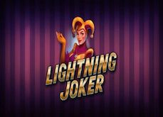 Yggdrasil Gaming lance Lightning Joker et présente sa nouvelle fonctionnalité Turbo Spin