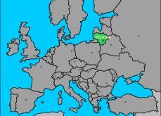 La Lituanie envisage de légaliser son marché des jeux d'argent en ligne pour 2014