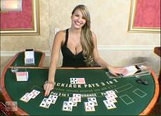 Quelques conseils et techniques de base pour jouer au blackjack en ligne et live