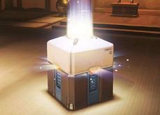 Electronic Arts pourrait être poursuivi par la justice belge pour ses Loot Boxes sur FIFA