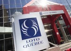 Québec tente une nouvelle fois de faire passer une loi anti-constitutionnelle sur les casinos en ligne