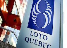 Loto-Québec : quatre gagnants à 1$ million ne se sont pas manifestés Faits divers