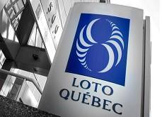 Loto-Québec enregistre une belle croissance sur ses opérations en ligne