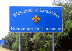 La Louisiane rejoint la liste des états américains intéressés par les jeux de casino en ligne