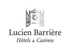 Le groupe de casinos Barrière a prévu d'investir 210€ millions dans des rénovations