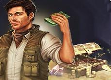 10,000€ de prix mystères à gagner avec la chasse au trésor de Lucky8