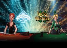 Yggdrasil étoffe son offre de blackjack en ligne pour le plus grand plaisir des fans