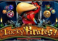 Trois nouveaux jeux de casino gratuits avec le développeur Playson dont deux slots et un vidéo poker