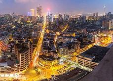 Macao : le régulateur procède à des inspections «éclair» pour éradiquer le jeu illicite