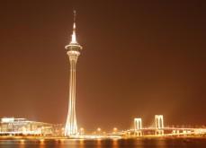 Macau en Janvier et Février 2014 - mieux que toute l'année à Las Vegas ou Singapour