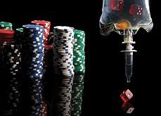 Août encore à la baisse pour Macau, qui constate de plus en plus d'enlèvements de joueurs