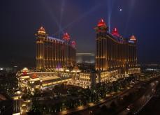 Macau - Baisse de 23% en octobre, la plus importante de l'année