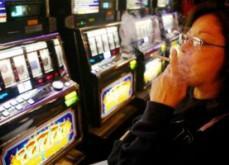 Macau renforce sa loi sur l'interdiction de fumer dans les casinos