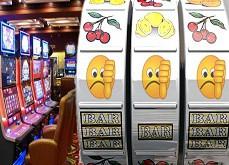 Les joueurs VIP de Macau ne viennent pas pour les machines à sous