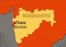 Un étudiant indien retrouve une vieille loi qui autorise les casinos terrestres à Mumbai