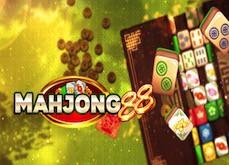 Machine à sous Mahjong 88 : un jeu de hasard peut en cacher un autre