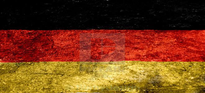 Allemagne : un nouveau traité d'État sur les jeux de casino en ligne est entré en vigueur