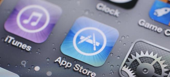 Jeux de casino sur mobile : un recours collectif s'attaque à Apple
