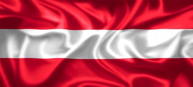 Autriche : une nouvelle autorité de régulation des jeux de hasard et un système d'auto-exclusion à l'étude