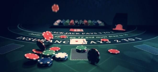 Top 5 des jeux de casino en ligne qui rapportent le plus de cash