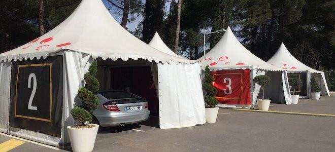 Pasino de La Grande-Motte : le premier Casino Drive de France est opérationnel !