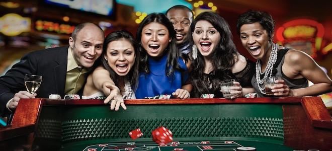 Peut-on encore s'amuser au casino avec les contraintes liées au COVID ?