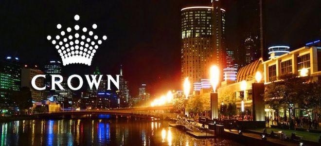 Australie : au sein du groupe Crown Resorts, des démissions en cascade pour cause de blanchiment d'argent