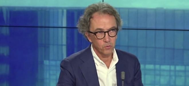 Casinos en France : le groupe Barrière amputé de 200 millions d'euros de chiffre d'affaires en 2020