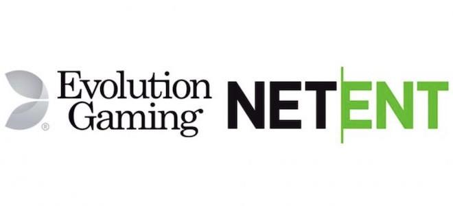 Evolution : hausse significative des revenus en 2020 grâce à l'acquisition de NetEnt