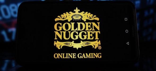 Draftking annonce le rachat pour 1,56$ milliard de la section Online du Golden Nugget