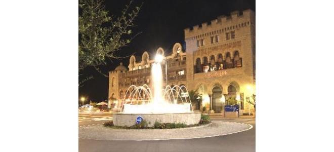 Casino d'Hendaye : changement de main et rénovation au programme !