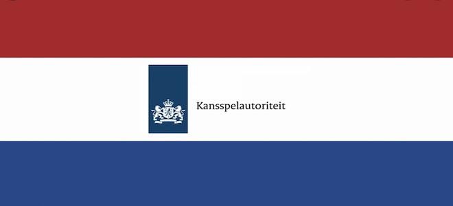 Régulation : le marché iGaming néerlandais sera ouvert à la concurrence en octobre 2021