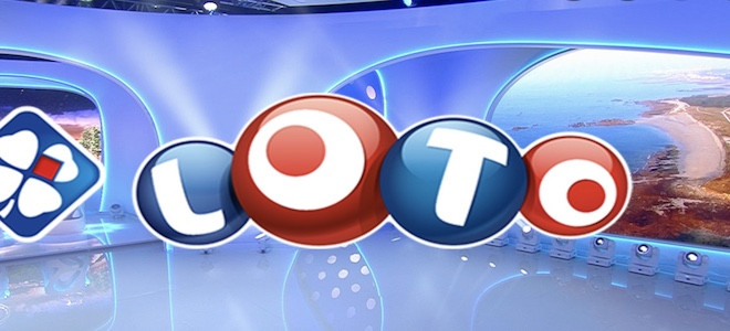 Ils jouent ensemble pour la première fois et raflent 8,5€ millions au loto !