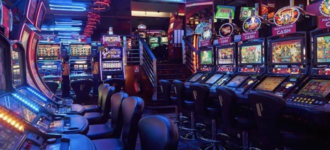 Covid-19 et casinos : Barrière et Partouche, ces deux colosses aux pieds d'argile…