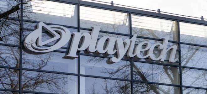 Sky Vegas Live Studio : Playtech et Flutter se mettent d'accord