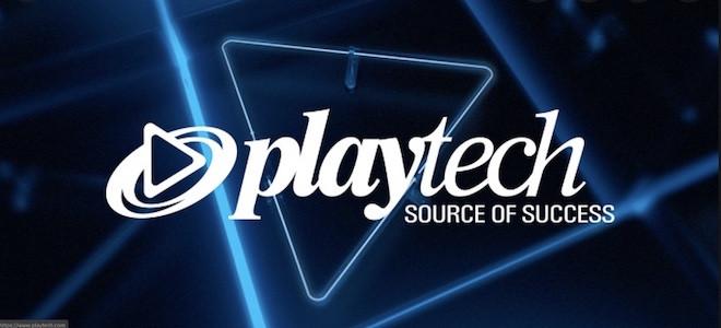 Business : Playtech accepte l'offre de rachat d'Aristocrat pour 3,2$ milliards