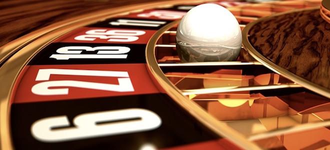 Casinos en ligne suisses : l'activité a été multipliée par huit en 2020 !