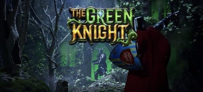 Play'n Go lance deux nouvelles machines à sous en ligne : House of Doom 2 et The Green Knight
