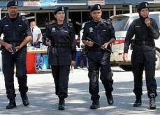 Les autorités malaisiennes font un pré-bilan de l'année sur la répression des jeux d'argent illégaux