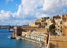 Malte prépare des changements pour améliorer son marché des jeux de casino en ligne