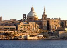 L'importance des jeux d'argent en ligne à Malte - deuxième industrie du pays