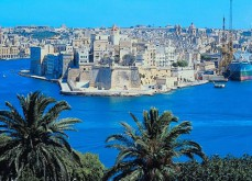 Betclic Everest relocalise ses bureaux de Gibraltar vers Malte