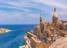 Casinos en ligne : le Conseil de l'Europe suspecte Malte de financer le terrorisme